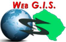 Web G.I.S.