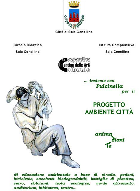 ambiente-città-2011
