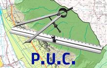 p.u.c.