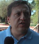 Alessandro Carrazza