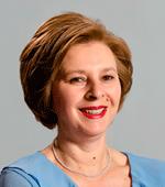 Anna Di Somma
