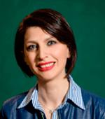 Angela Freda