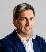 Bartolomeo Lettieri
