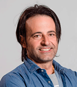 Antonio Lopardo