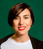 Teresa Paladino
