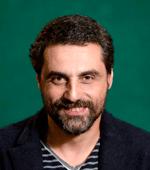 Antonio Santarsiere