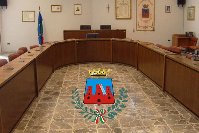 aula-consiglio-comunale