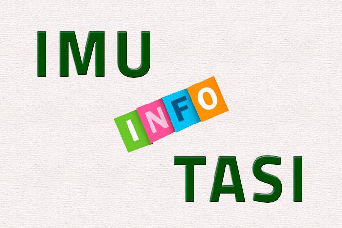 info-imu-tasi