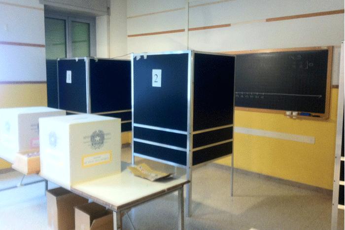consultazioni elettorali 2020
