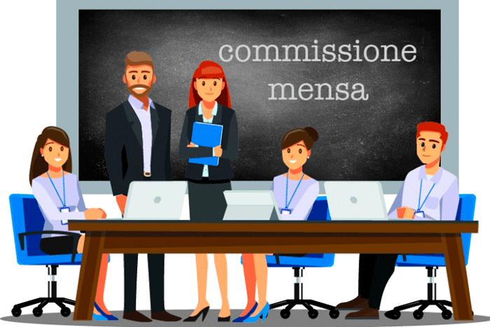 commissione-mensa