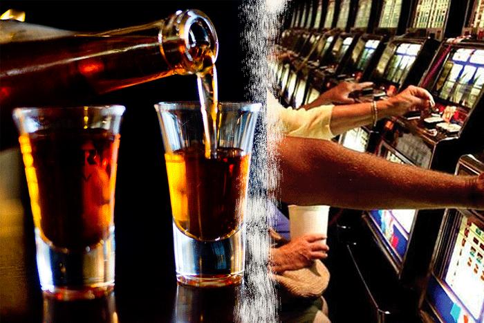 alcol-azzardo