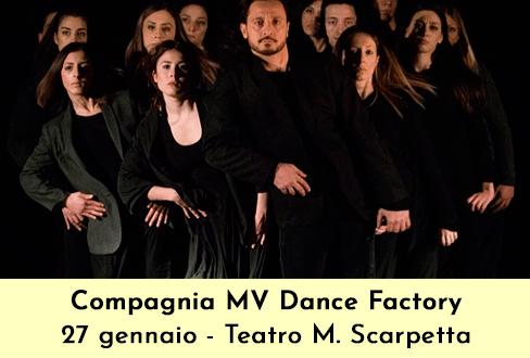 compagnia-mv-dance-factory