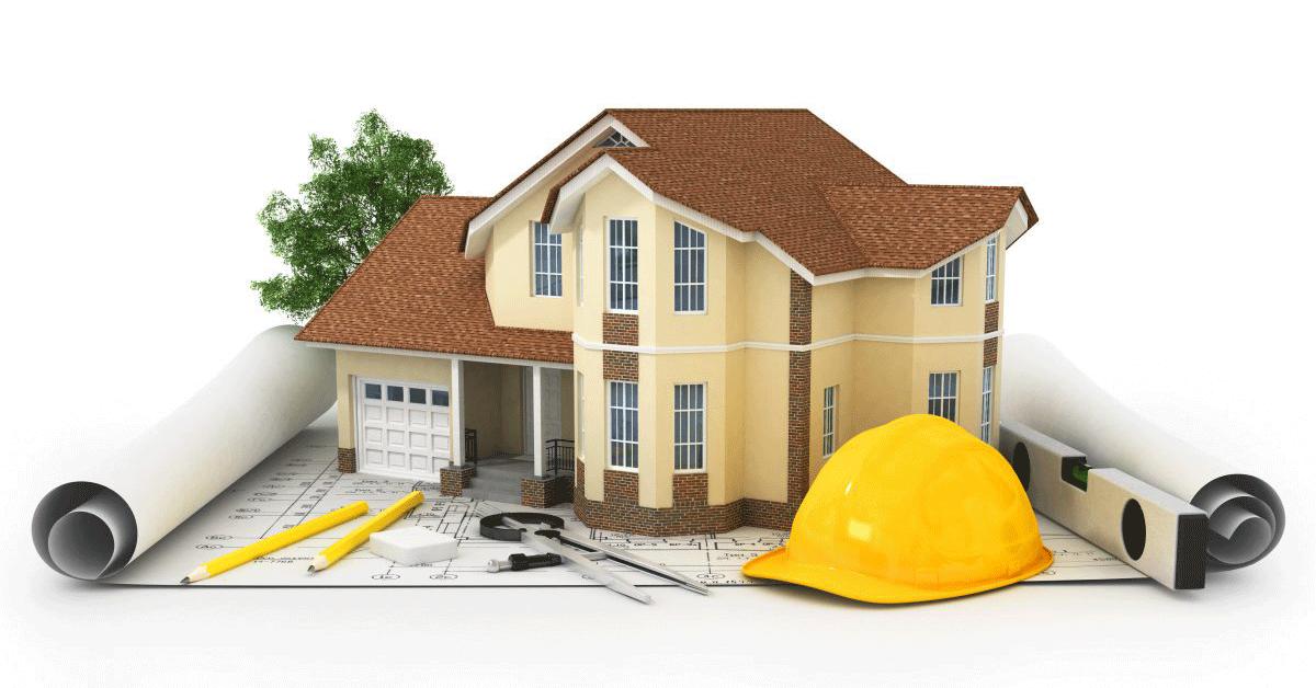 proroga condono edilizio
