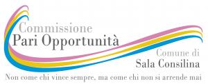 logo-commissione pari opportunità