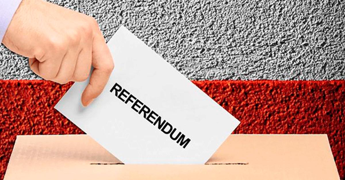 referendum-29-3-2020