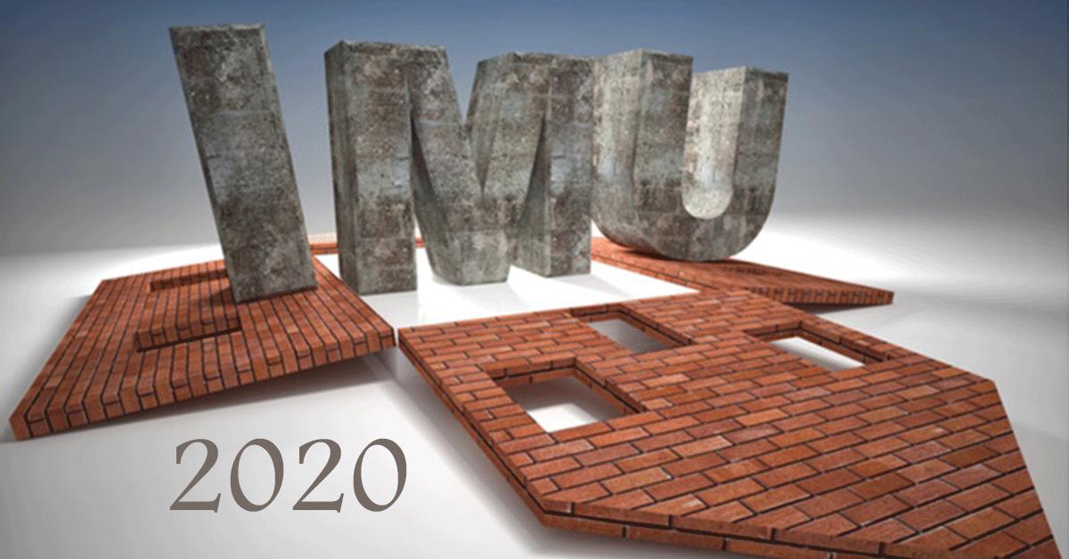 informativa nuova imu 2020
