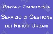 servizio-gestione-rifiuti urbani