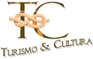 Portale Turismo e Cultura