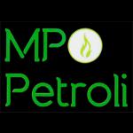 Logo MP Petroli