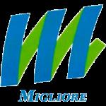 Logo-Migliore