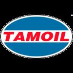 Logo Tamoil