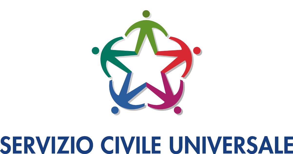 colloqui bando 2020 servizio civile universale