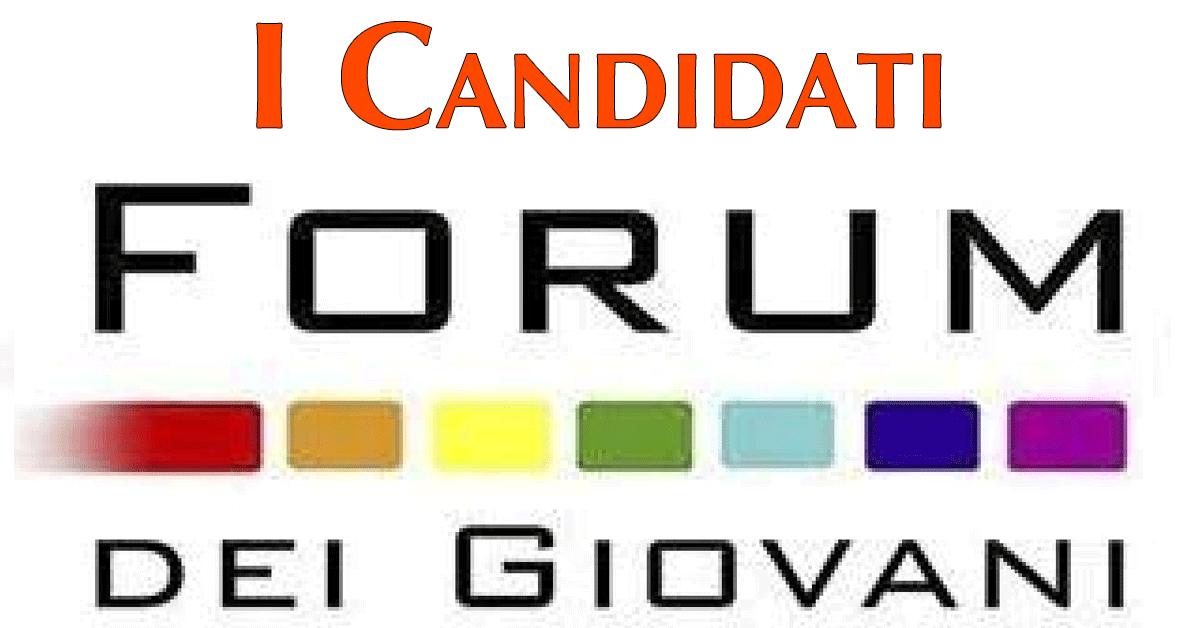 forum-dei-giovani-candidati