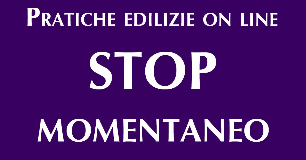 stop-pratiche-edilizie-on-line
